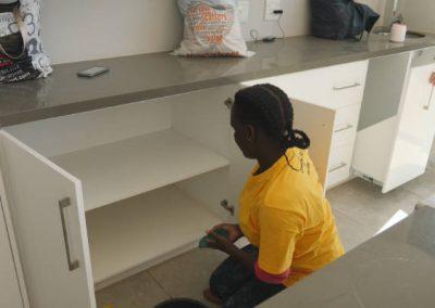 Pre-occupational-cleaning-pretoria09