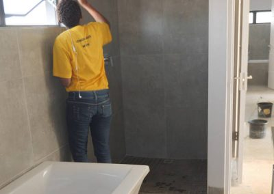 Pre-occupational-cleaning-pretoria12
