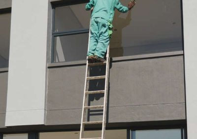 Pre-occupational-cleaning-pretoria13